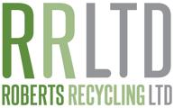 Roberts Recyling Ltd
